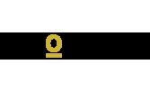 Anaric